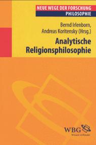 analytische_religionsphilosophie