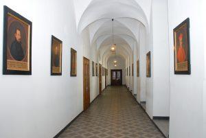 bild-academia-theodoriana3