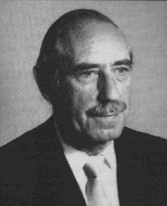 prof-dr-dr-heinrich-rennings-1926-1994