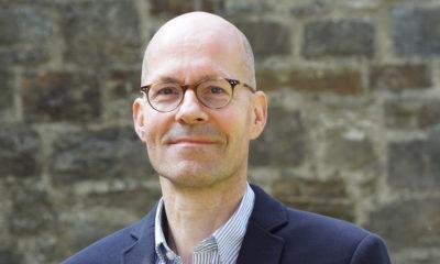Prof. Dr. Dr. Bernd Irlenborn