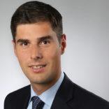 Prof. Dr. Benjamin Dahlke