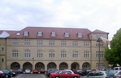 Erzbistum_Paderborn_Generalvikariat