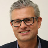 Prof. Dr. Gregor Maria Hoff