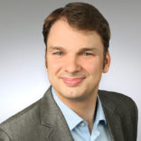 Dr. Heinz Blatz