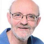 Herbert Böttcher