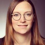 Dr. Jessica Scheiper