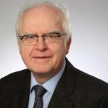 Prof. em. Dr. Josef Meyer zu Schlochtern