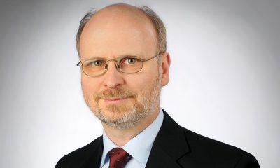 Andreas Koritensky