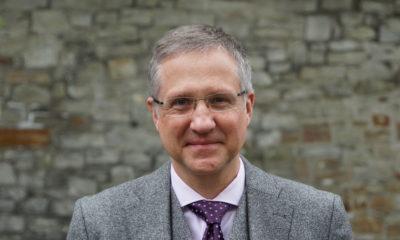 Prof. Dr. Michael Konkel