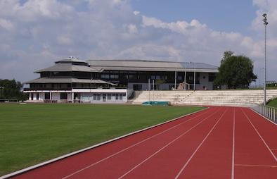 Paderborn_Ahorn-Sportpark