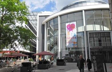 Theater_Paderborn_am_Neuen_Platz