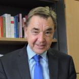 Prof. Dr. Thomas Söding