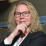 Prof. Dr. Tine Stein