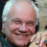 Dr. Wunibald Müller