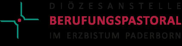 berufungspastoral-paderborn-logo
